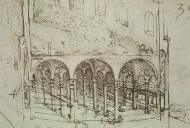 Da Vinci design